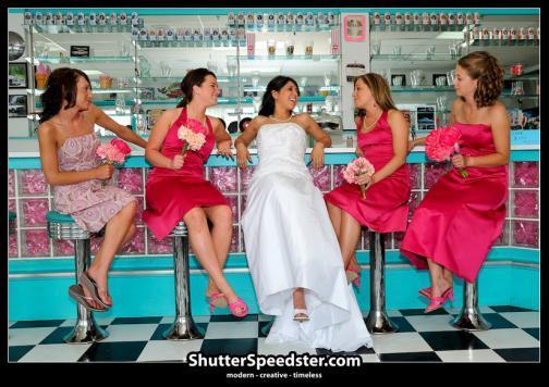Robison_wedding_959_of_828_copyb.full