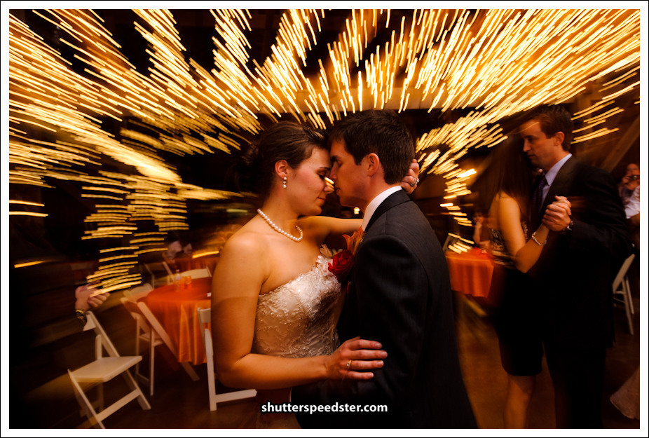 Talon_winery_wedding_photographer-33.full