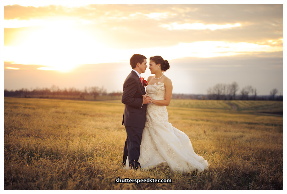 Talon_winery_wedding_photographer-54.full