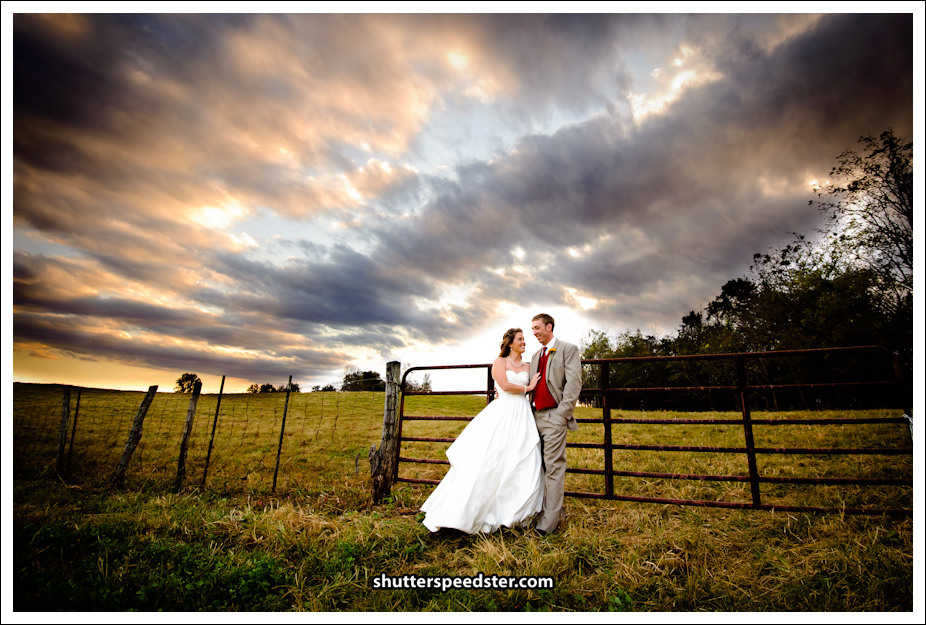 Somerset_kentucky_wedding_photographer20.full