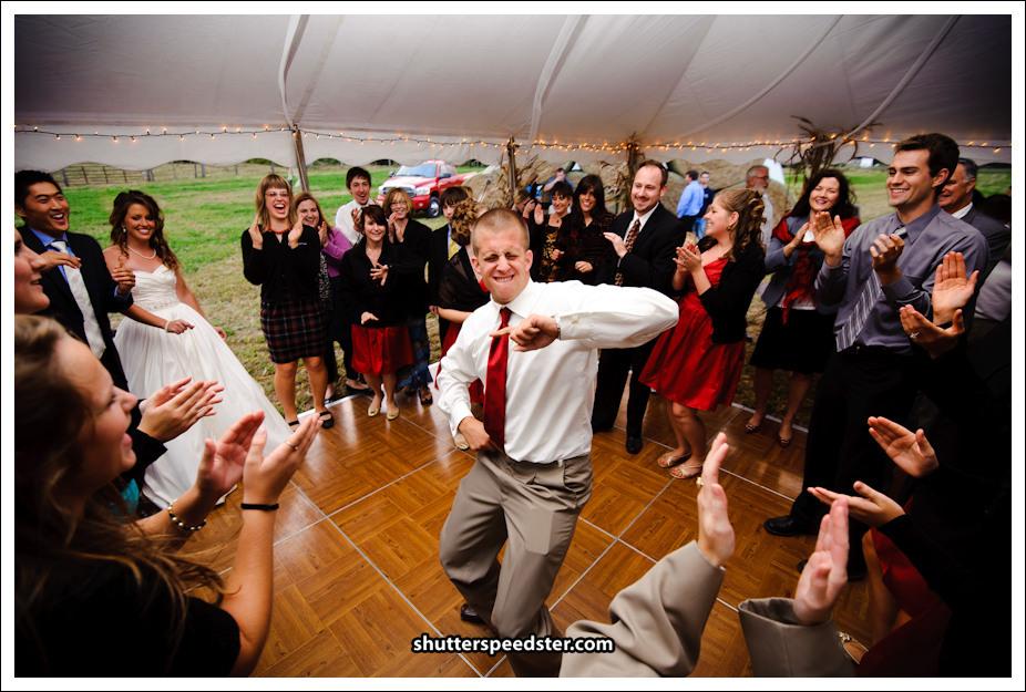 Somerset_kentucky_wedding_photographer23.full