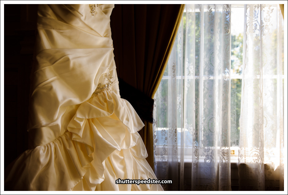 Louisville_white_hall_wedding_photographer_01.full