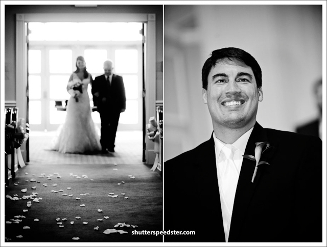 Frankfort_wedding_photographer-11.full