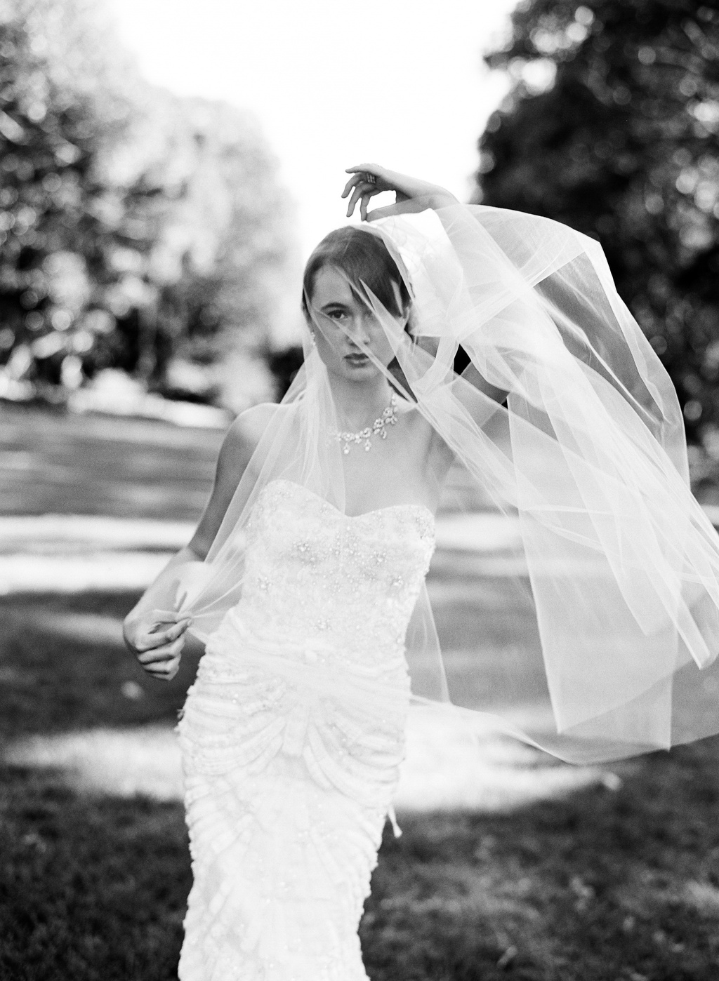 Styled-wedding-beaux-arts-tea-time-monique-lhuillier-santa-barbara-chic-bridal-gown-wedding-dress-photography-325.full