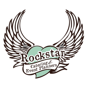 photo of Rockstar Catering Company