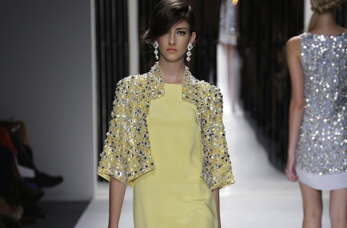 Wedding-reception-style-inspiration-jenny-packham-pale-yellow.full