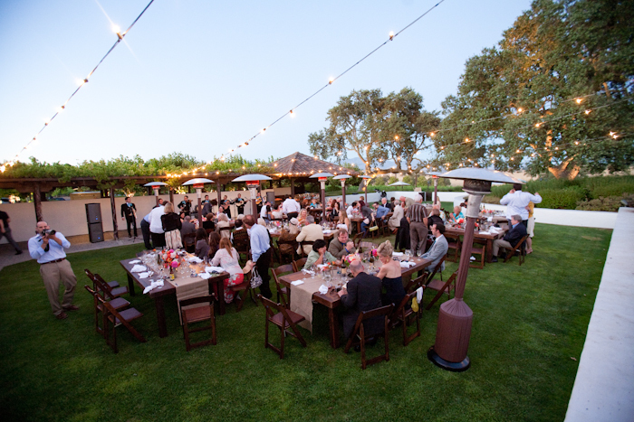 Real-wedding-santa-barbara-chic-michael-and-anne-costa-photography-outdoor-winery-vibrant-colors-venue-465.full