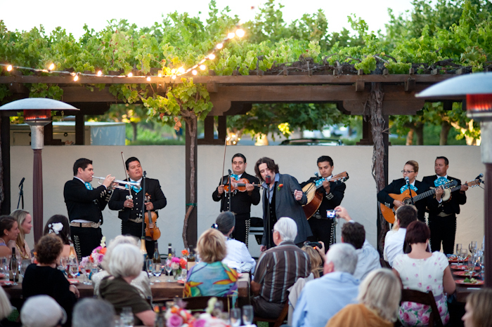 Real-wedding-santa-barbara-chic-michael-and-anne-costa-photography-outdoor-winery-vibrant-colors-venue-music-band-444.full