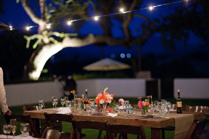 Real-wedding-santa-barbara-chic-michael-and-anne-costa-photography-outdoor-winery-vibrant-colors-table-setting-after-party-487.full