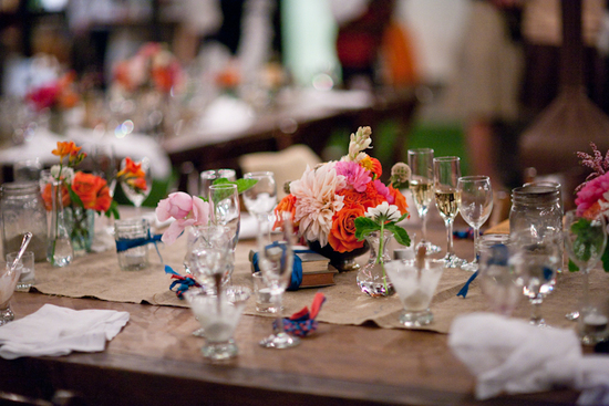 real-wedding-santa-barbara-chic-michael-and-anne-costa-photography-outdoor-winery-vibrant-colors-table-setting-after-party-488