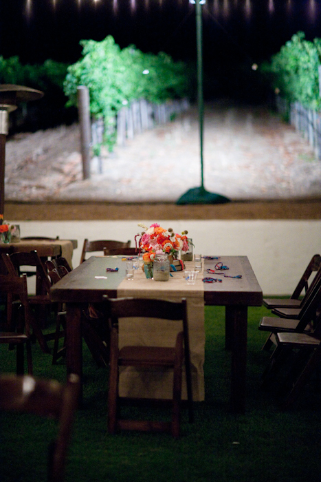 Real-wedding-santa-barbara-chic-michael-and-anne-costa-photography-outdoor-winery-vibrant-colors-table-setting-night-508.full