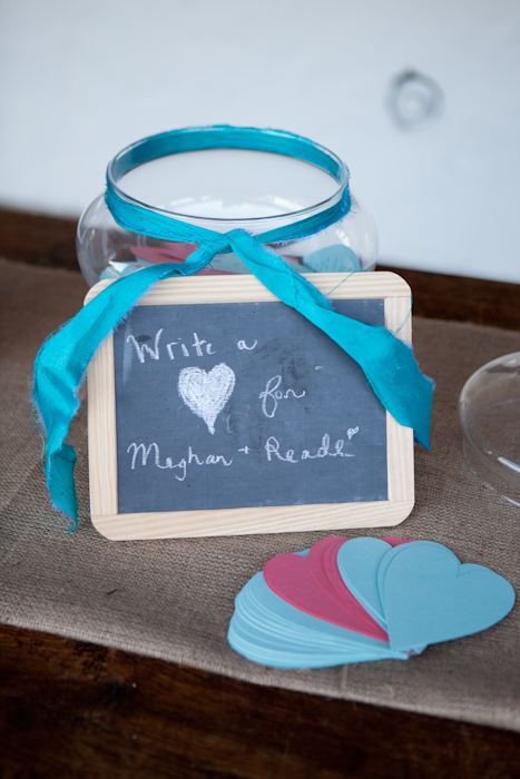 Real-wedding-santa-barbara-chic-michael-and-anne-costa-photography-outdoor-winery-vibrant-colors-guestbook-chalkboard-sign-diy-437.full