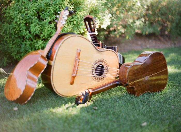 Real-wedding-santa-barbara-chic-michael-and-anne-costa-photography-outdoor-winery-vibrant-colors-music-guitars-359.full