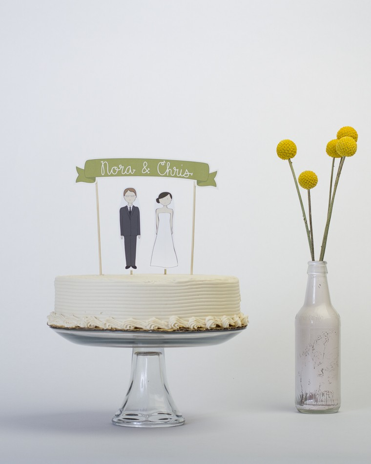 Creative-wedding-cake-toppers-on-etsy-pinterest-1.original