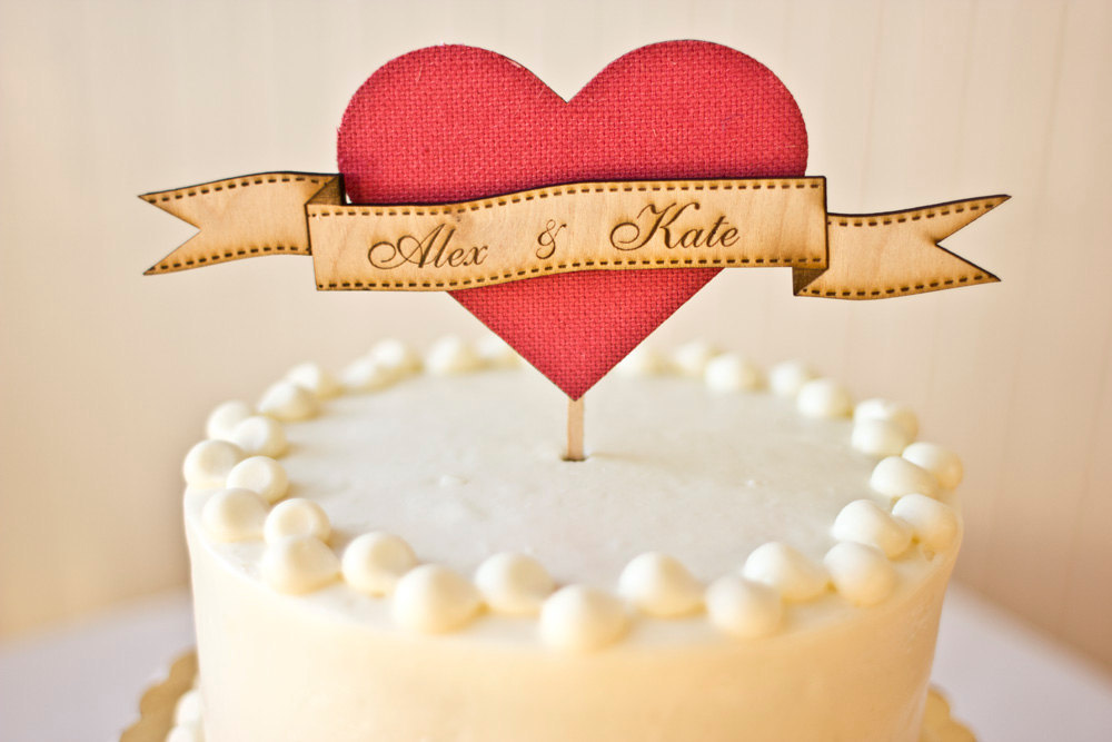 Creative-wedding-cake-toppers-on-etsy-pinterest-rustic-heart.full