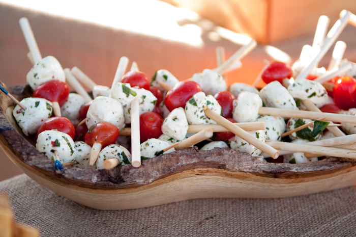 Real-wedding-santa-barbara-chic-michael-and-anne-costa-photography-outdoor-winery-vibrant-colors-food-appetizers-389.full