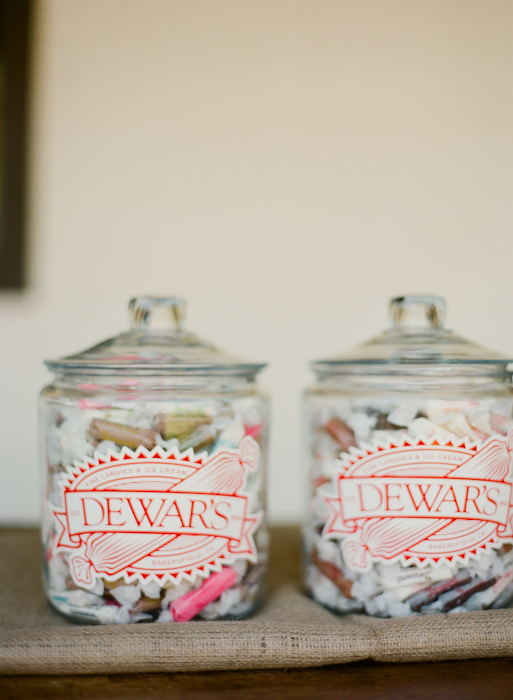 Real-wedding-santa-barbara-chic-michael-and-anne-costa-photography-outdoor-winery-vibrant-colors-food-candy-jar-344.full