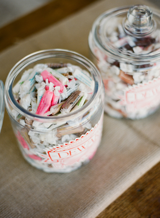 Real-wedding-santa-barbara-chic-michael-and-anne-costa-photography-outdoor-winery-vibrant-colors-food-candy-jar-345.full
