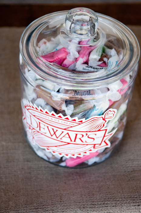 Real-wedding-santa-barbara-chic-michael-and-anne-costa-photography-outdoor-winery-vibrant-colors-food-candy-jar-347.full