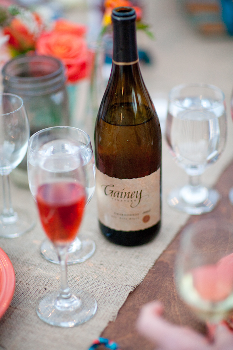 Real-wedding-santa-barbara-chic-michael-and-anne-costa-photography-outdoor-winery-vibrant-colors-food-wine-459.full