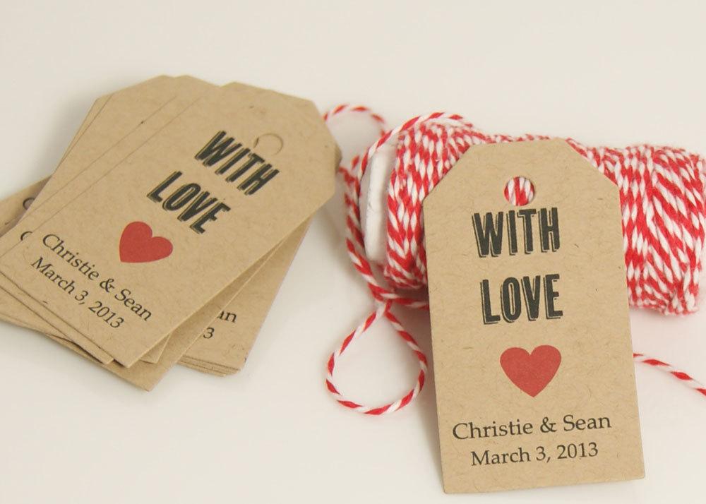 Handmade-wedding-stationery-decor-using-kraft-paper-etsy-weddings-favor-tags-1.full