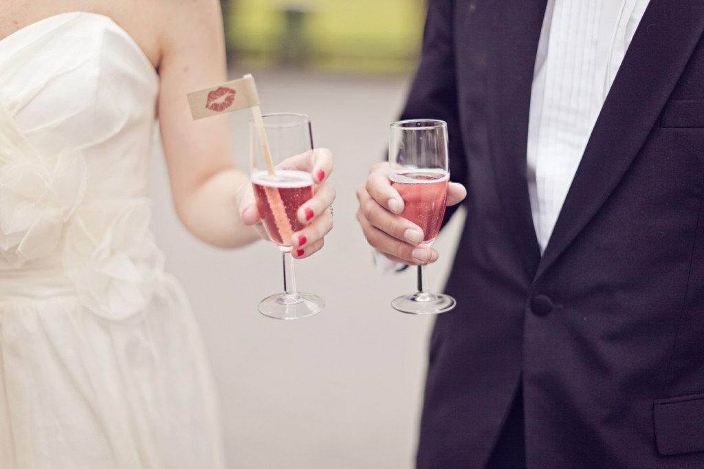 Handmade-wedding-stationery-decor-using-kraft-paper-etsy-weddings-drink-stir.full