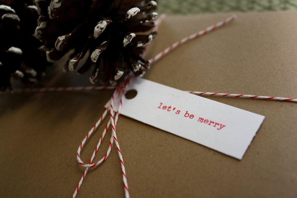 Handmade-wedding-stationery-decor-using-kraft-paper-etsy-weddings-christmas-invites.full