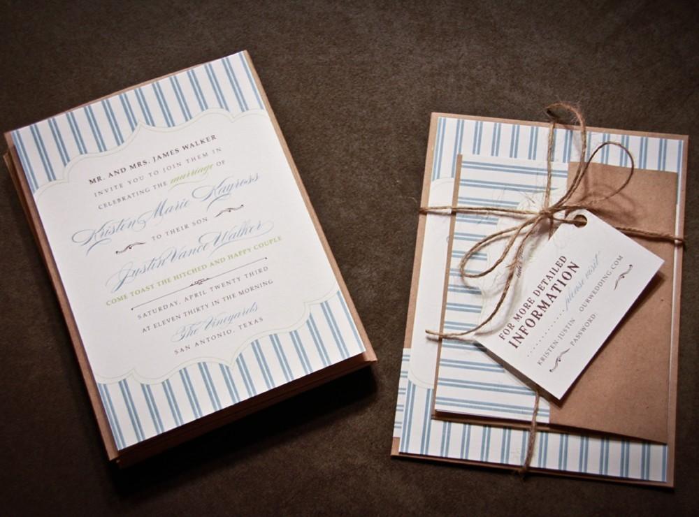 Handmade-wedding-stationery-decor-using-kraft-paper-etsy-weddings-13.full