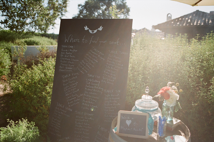Real-wedding-santa-barbara-chic-michael-and-anne-costa-photography-outdoor-winery-vibrant-colors-decor-chalkboard-sign-355.full