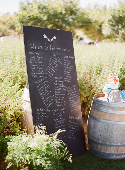 Real-wedding-santa-barbara-chic-michael-and-anne-costa-photography-outdoor-winery-vibrant-colors-decor-chalkboard-sign-361.full