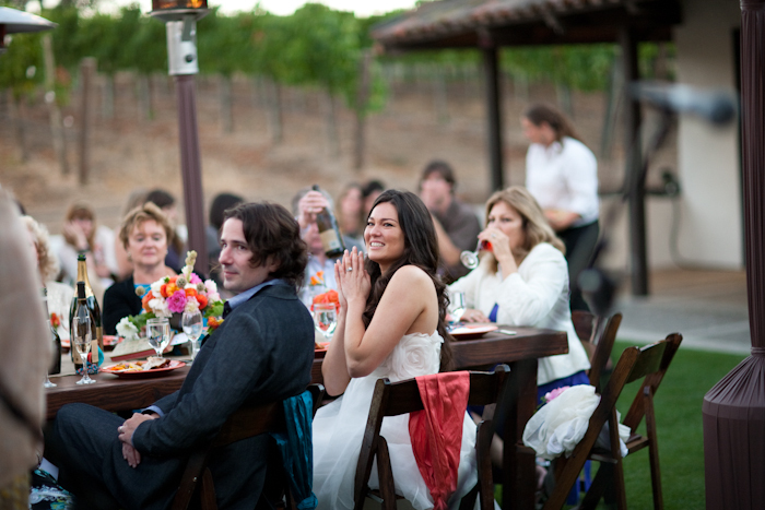 Real-wedding-santa-barbara-chic-michael-and-anne-costa-photography-outdoor-winery-vibrant-colors-bride-groom-guests-452.full