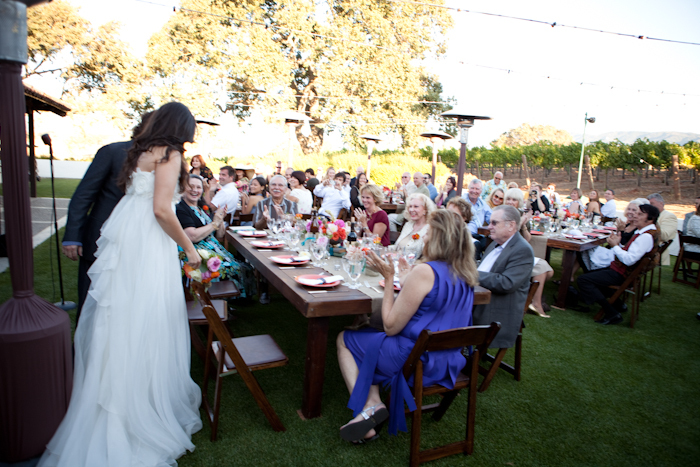 Real-wedding-santa-barbara-chic-michael-and-anne-costa-photography-outdoor-winery-vibrant-colors-bride-wedding-dress-406.full