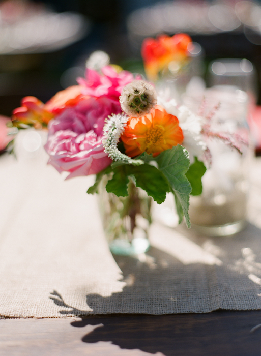 Real-wedding-santa-barbara-chic-michael-and-anne-costa-photography-outdoor-winery-vibrant-colors-colors-flowers-small-centerpiece-332.full