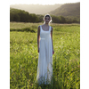 Vintage-inspired-wedding-gowns-retro-glam-brides-by-amanda-wakely-10.square