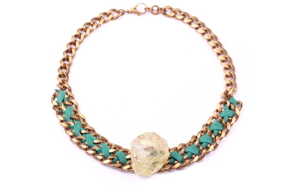 Something-blue-wedding-jewelry-bridal-bling-by-lulu-frost-7.full
