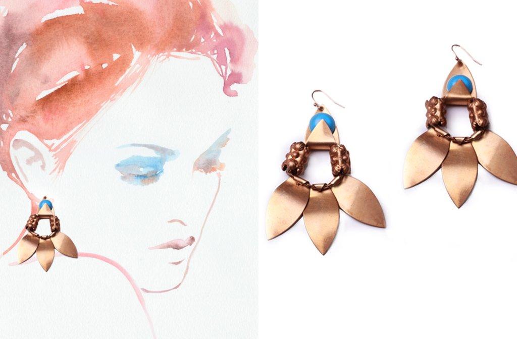 Something-blue-wedding-jewelry-bridal-bling-by-lulu-frost-8.full