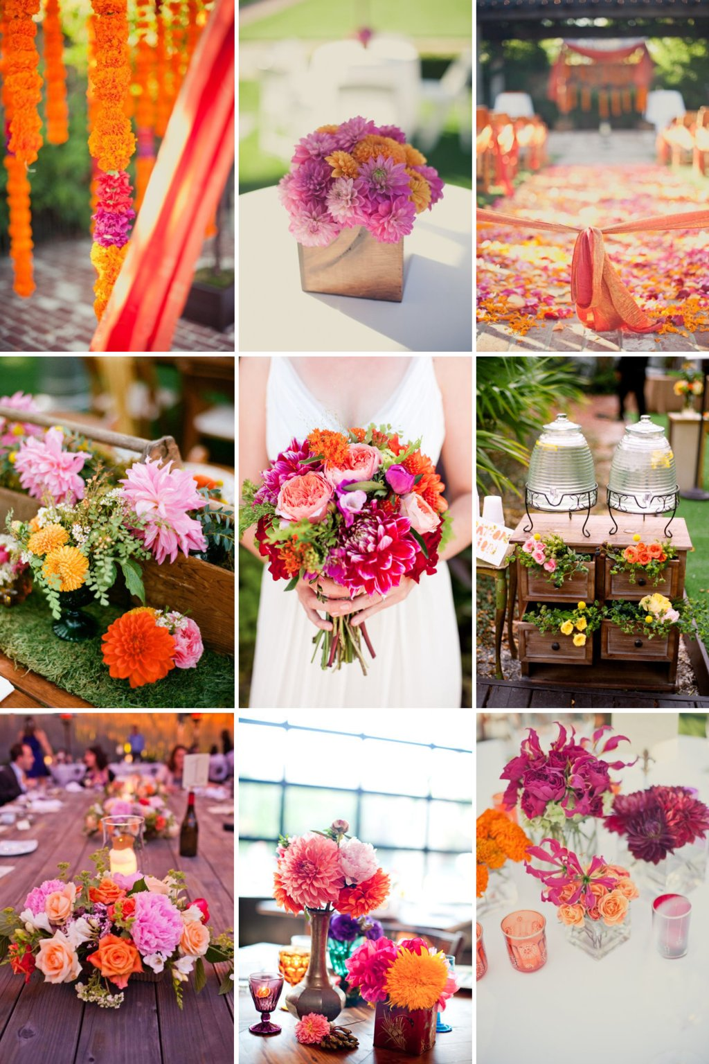 Wedding-color-palettes-berry-and-tangerine-outdoor-weddings.full