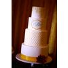 Wedding-cakes-and-desserts-by-california-cake-baker-sweet-and-saucy-shop-elegant-monogram.square