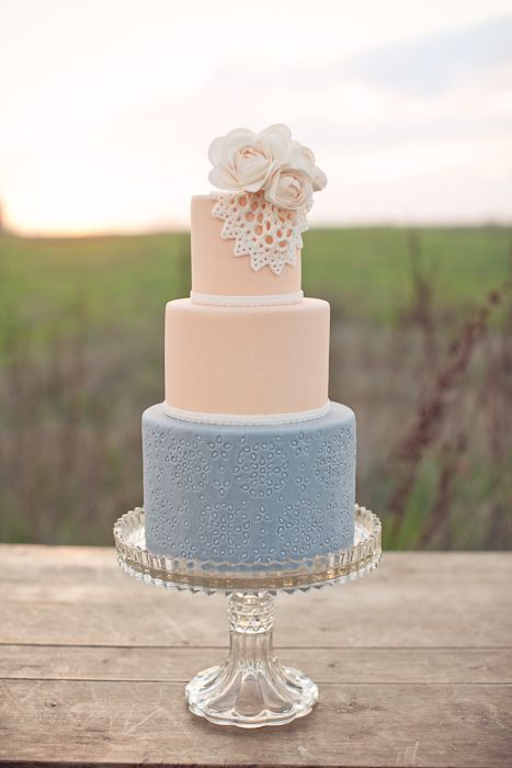 wedding-cakes-and-desserts-by-California-cake-baker-Sweet-and-Saucy-Shop-41