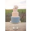 Wedding-cakes-and-desserts-by-california-cake-baker-sweet-and-saucy-shop-41.square
