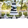 Wedding-cakes-and-desserts-by-california-cake-baker-sweet-and-saucy-shop-40.square
