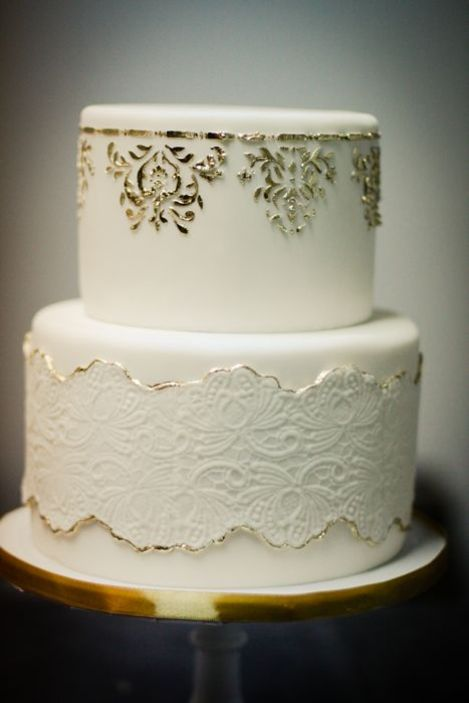 Wedding Cakes And Desserts By California Cake Baker Sweet And Saucy Shop 12