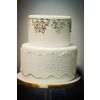 Wedding-cakes-and-desserts-by-california-cake-baker-sweet-and-saucy-shop-39.square