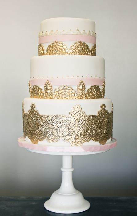wedding-cakes-and-desserts-by-California-cake-baker-Sweet-and-Saucy-Shop-38