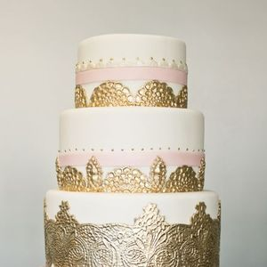 Wedding Cakes And Desserts By California Cake Baker Sweet And Saucy Shop 1