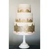 Wedding-cakes-and-desserts-by-california-cake-baker-sweet-and-saucy-shop-38.square