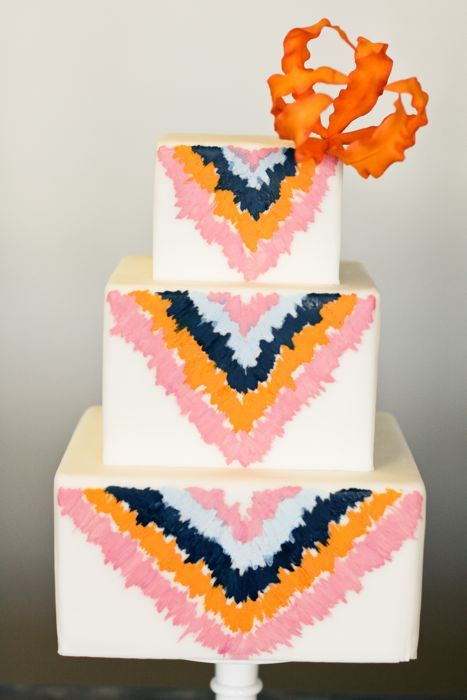 wedding-cakes-and-desserts-by-California-cake-baker-Sweet-and-Saucy-Shop-35