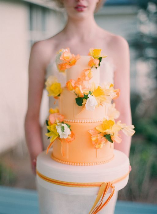wedding-cakes-and-desserts-by-California-cake-baker-Sweet-and-Saucy-Shop-32