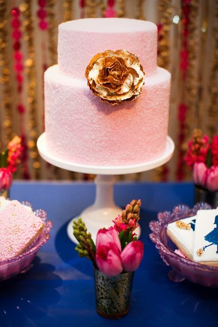 wedding-cakes-and-desserts-by-California-cake-baker-Sweet-and-Saucy-Shop-31