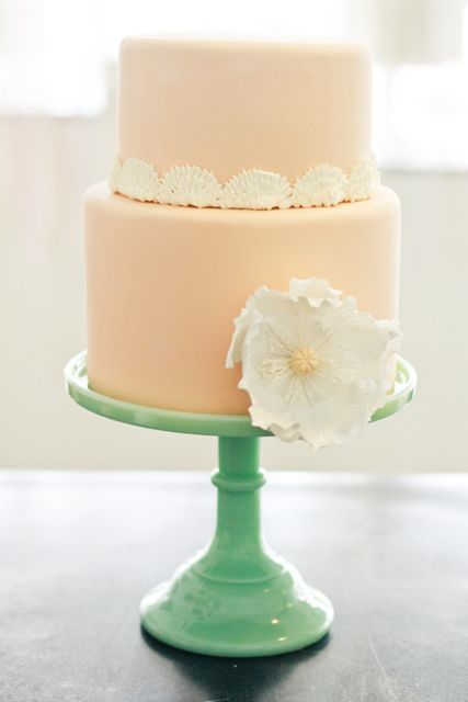 wedding-cakes-and-desserts-by-California-cake-baker-Sweet-and-Saucy-Shop-30